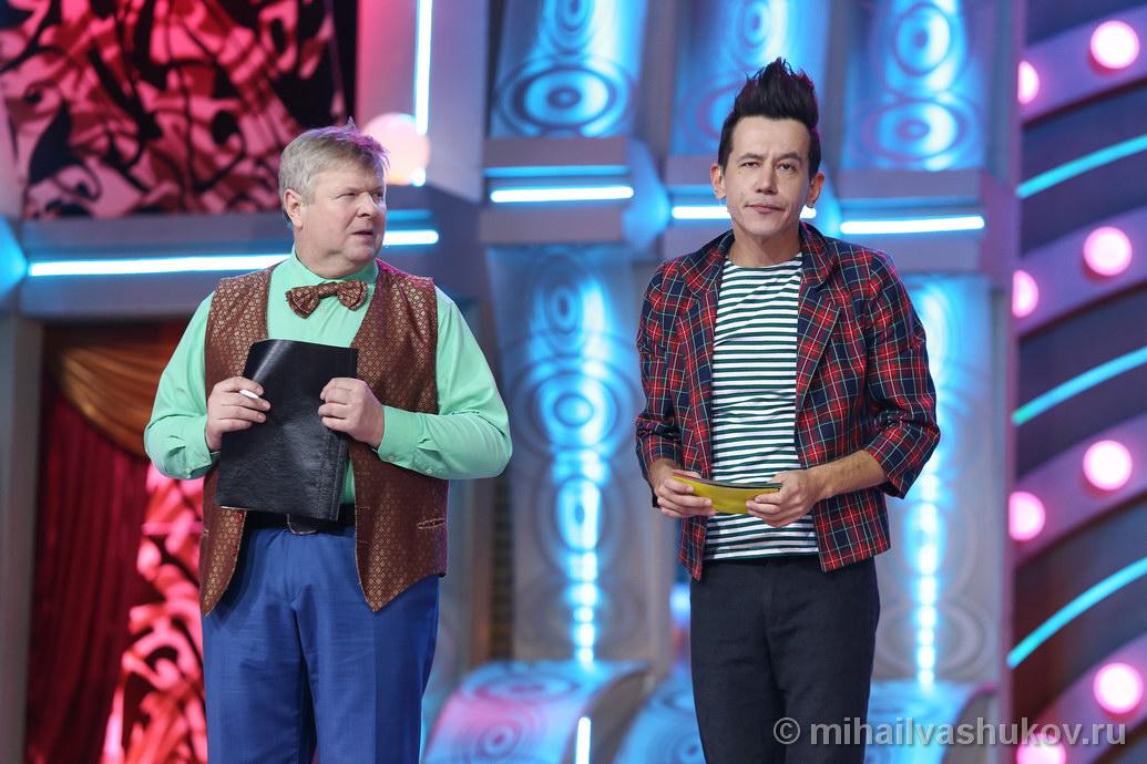 старались актеры из петросян шоу фото люблю этот