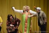 16-solnechnogorsk-08-04-16