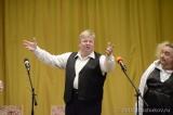 39-solnechnogorsk-08-04-16