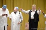 40-solnechnogorsk-08-04-16