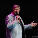 Михаил Евдокимов. Вечер воспоминаний (3 декабря 2010)