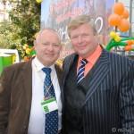 День города Москвы (4 сентября 2011)