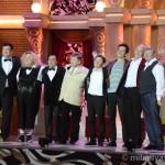 «Петросян шоу». Съёмки программы 20 и 21 июня 2015